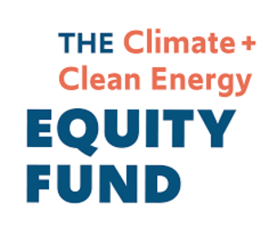 Sized_climate_clean_energy_equity_fund